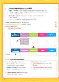 math in focus grade 4 student book a 047471 details rainbow