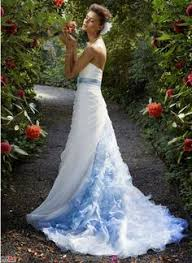 david bridals discontinued davids bridal dresses 2016 http misskansasus