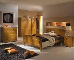 chambre en pin meubles en pin marcellin chambre aunis marcellin par les