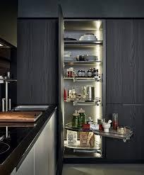 kitchen units design kitchens poliform phoenix