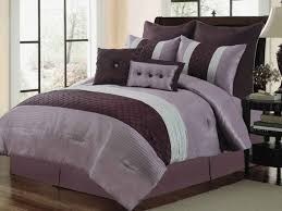 bedroom bedroom decorating ideas with gray walls lavender color