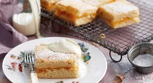 cuisine toulousaine recette fénétra ou gâteau toulousain cuisine