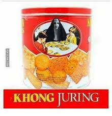 駲uiper sa cuisine 25 best memes about hrd hrd memes