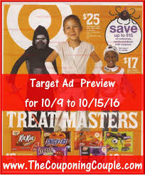 target preview ad black friday target ad scan for 10 9 to 10 15 16 browse all 24 pages