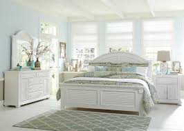 Cottage Platform Bed With Storage Puritan Furniture Ct Solid Wood Bedrooms Beds Dressers Chests
