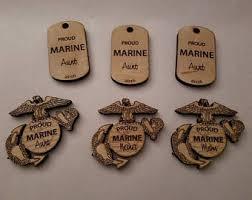 marine corps gift etsy