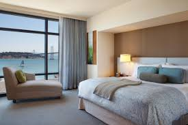 san francisco luxury boutique hotels hotel vitale hotels near