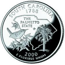 Power Of Attorney South Carolina by South Carolina Familypedia Fandom Powered By Wikia