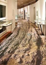 3d flooring gallery of 3d flooring painting a guide to installing epoxy floor
