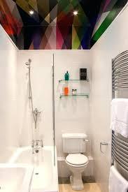 houzz small bathroom ideas houzz bathroom colors small bathrooms bathroom eclectic with tile