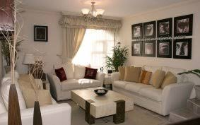 home decor for small living room home decorating ideas small living room 3 31 stunning small