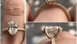 make your own wedding ring home design news page 64 of 208 find home design inspiration