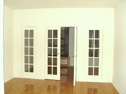 arch glass doors interior stunning exterior doors with glass