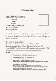 Prepare Resume Online Free Help Making A Resume For Free Resume Template And Professional