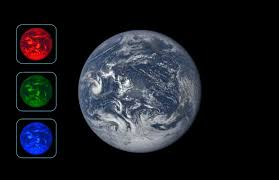 How Long Does It Take For Light To Reach Earth How Fast Is Earth Moving