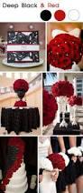 elegantweddinginvites com blog u2013 page 8 u2013 elegant wedding invitations