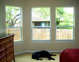 window treatments page roller shades marketing images copy arafen