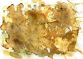 Tea Staining With Pictures by Tea Dyeing And Coffee Staining Tricks Feltmagnet