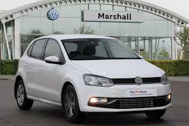 used volkswagen polo match for sale motors co uk