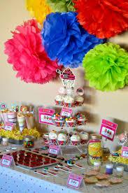 best 25 cupcake wars ideas on pinterest baking hacks cupcake