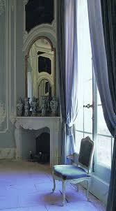 home salon decor best 25 salon blue ideas on pinterest blue living room