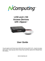 user s guide l series eng microsoft windows operating system