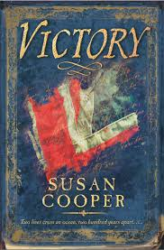 susan cooper official publisher page simon u0026 schuster canada