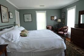 blue and grey bedrooms blue and grey bedrooms blue gray bedroom paint colors bedroom
