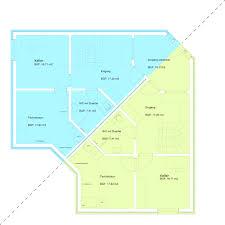 Haus Kaufen 100 000 Haus Kaufen Ostschweiz Con Fehr Baubetreuung Ag In Zuben Nähe