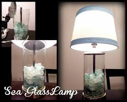 monthly archive glass shades fillable lamp for inspiring modern