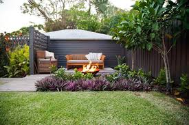 tropical garden design for small spaces front yard landscaping ideas