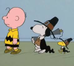 brown thanksgiving gif charliebrown thanksgiving