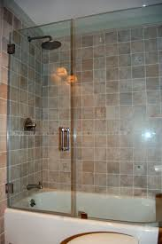 bathtubs with door bathroom design