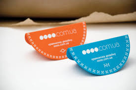 60 creative business card designs that leave an impression