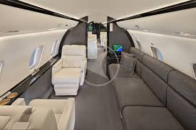 Global Express Interior Global Express Bd 700 Interior Completion Diversified Aviation