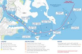 Boston Neighborhoods Map by Event Calendar Boston U0027s Seaport Neighborhood