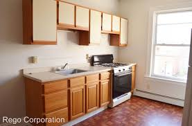 291 buckingham st for rent hartford ct trulia