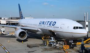 united airlines baggage fees the united airlines incident and organizational communication