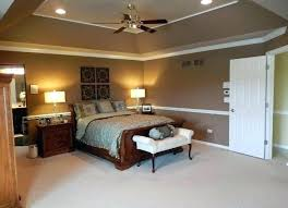ceiling fan crown molding crown molding in master bedroom tray ceilings crown molding