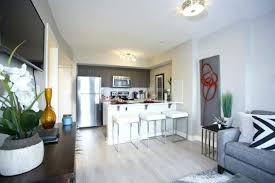 one bedroom apartments pet friendly 1 bedroom apartments calgary downtown functionalities net