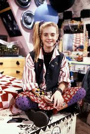 best fashion moments 90s 90s fashion trends