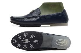 ugg factory sale nike maserati running shoes maserati shop various styles