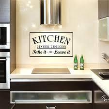 wall ideas kitchen wall decor amazon diy rustic kitchen wall