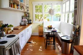 Eat In Kitchen Small Eat In Kitchen Deluxe Home Design
