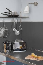 peinture grise cuisine peinture grise cuisine pour idees de deco de cuisine nouveau décorer