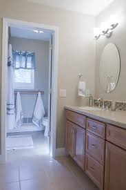 2012 Coty Award Winning Bathrooms Contemporary by Central Jersey Nari 2012 Contractor Of The Year Winners