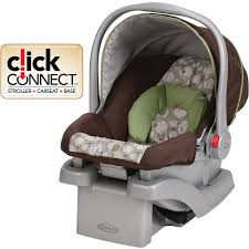 what is the best appliance brand for kitchen graco snug ride click connect 30 infant car seat choose your
