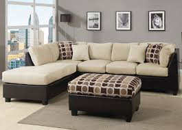 Best Deals On Sectional Sofas Sectional Sofa Best Cheap Small Sectional Sofa 2017 Living Room