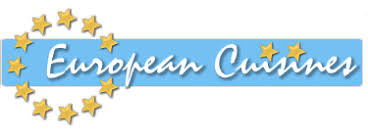 european cuisine european cuisines