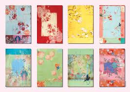 card invitation design ideas design a greeting card rectangle